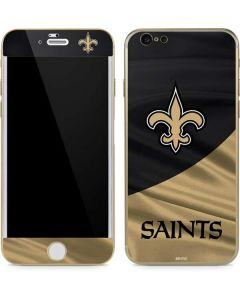 New Orleans Saints iPhone 6/6s Skin