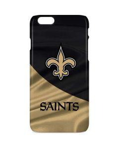 New Orleans Saints iPhone 6s Lite Case