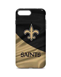 New Orleans Saints iPhone 7 Plus Pro Case
