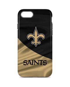 New Orleans Saints iPhone 8 Pro Case