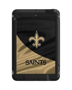 New Orleans Saints LifeProof Fre iPad Mini 3/2/1 Skin