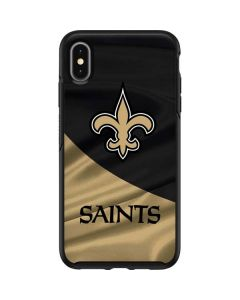 New Orleans Saints Otterbox Symmetry iPhone Skin