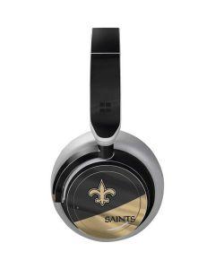 New Orleans Saints Surface Headphones Skin