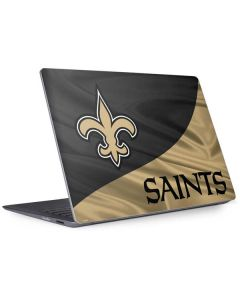 New Orleans Saints Surface Laptop 2 Skin