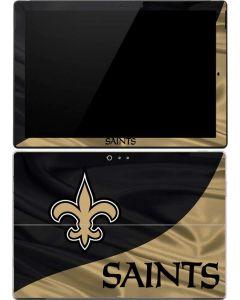 New Orleans Saints Surface Pro (2017) Skin