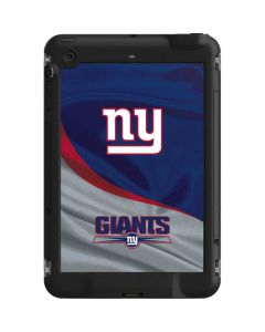 New York Giants LifeProof Fre iPad Mini 3/2/1 Skin