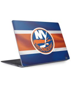 New York Islanders Jersey Surface Laptop 2 Skin