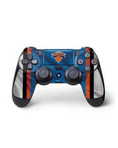 New York Knicks Away Jersey PS4 Pro/Slim Controller Skin