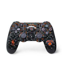 New York Knicks Digi PS4 Pro/Slim Controller Skin