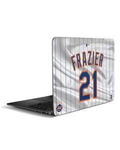 New York Mets Frazier #21 Zenbook UX305FA 13.3in Skin