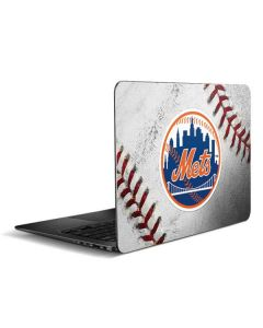 New York Mets Game Ball Zenbook UX305FA 13.3in Skin