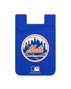 New York Mets Phone Wallet Sleeve