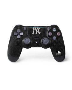 New York Yankees Dark Wash PS4 Pro/Slim Controller Skin