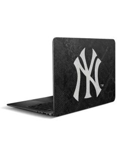 New York Yankees Dark Wash Zenbook UX305FA 13.3in Skin