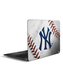 New York Yankees Game Ball Zenbook UX305FA 13.3in Skin