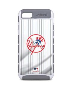 New York Yankees Home Jersey iPhone 7 Cargo Case