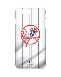 New York Yankees Home Jersey iPhone 7 Plus Lite Case