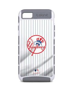 New York Yankees Home Jersey iPhone 8 Cargo Case