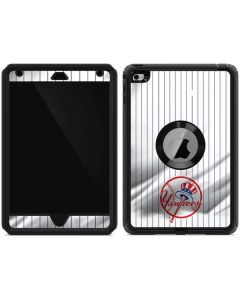New York Yankees Home Jersey Otterbox Defender iPad Skin