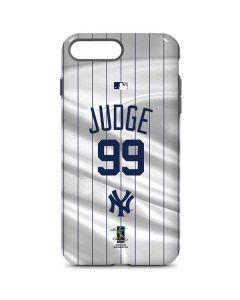 New York Yankees Judge #99 iPhone 8 Plus Pro Case