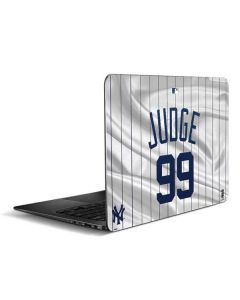 New York Yankees Judge #99 Zenbook UX305FA 13.3in Skin