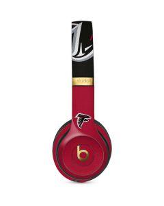 Atlanta Falcons Zone Block Studio Wireless 3 Skin