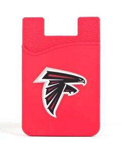 Atlanta Falcons Phone Wallet Sleeve