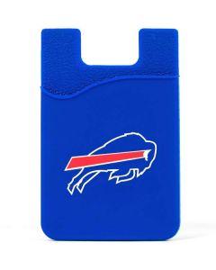 Buffalo Bills Phone Wallet Sleeve
