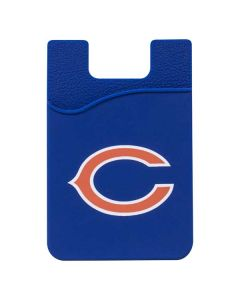 Chicago Bears Phone Wallet Sleeve