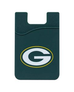 Green Bay Packers Phone Wallet Sleeve
