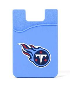 Tennessee Titans Phone Wallet Sleeve
