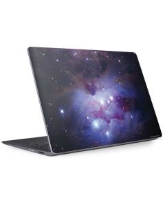 NGC 1977 - Reflection of Orion Nebula. Surface Laptop 2 Skin