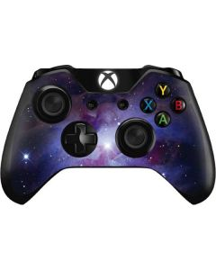 NGC 1977 - Reflection of Orion Nebula. Xbox One Controller Skin