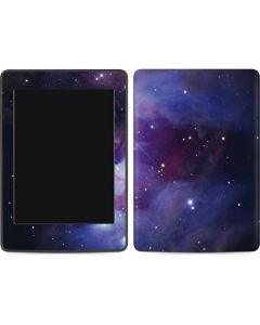 NGC 1977 - Reflection of Orion Nebula. Amazon Kindle Skin