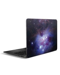 NGC 1977 - Reflection of Orion Nebula. Zenbook UX305FA 13.3in Skin
