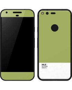 Nile Google Pixel Skin