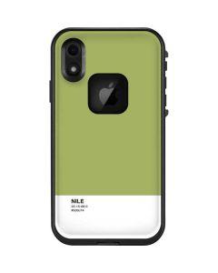 Nile LifeProof Fre iPhone Skin