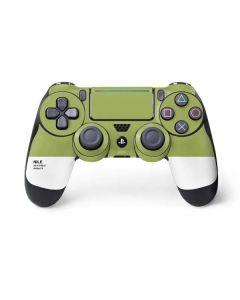 Nile PS4 Pro/Slim Controller Skin