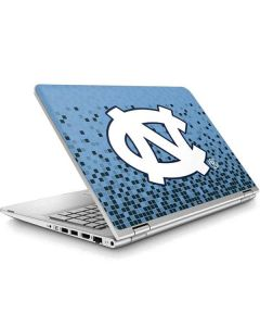 North Carolina Digi ENVY x360 15t-w200 Touch Convertible Laptop Skin