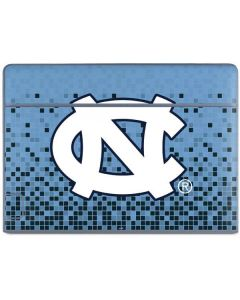 North Carolina Digi Galaxy Book Keyboard Folio 10.6in Skin