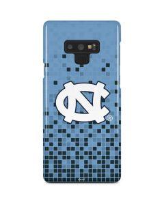 North Carolina Digi Galaxy Note 9 Lite Case