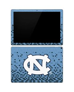 North Carolina Digi Google Pixel Slate Skin