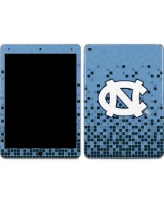 North Carolina Digi Apple iPad Air Skin