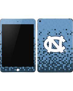 North Carolina Digi Apple iPad Mini Skin