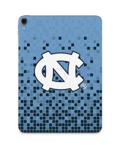 North Carolina Digi Apple iPad Pro Skin