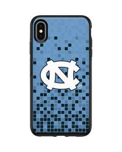 North Carolina Digi Otterbox Symmetry iPhone Skin