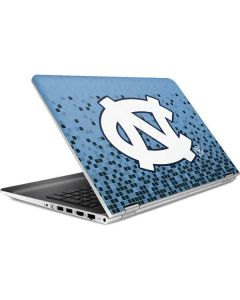North Carolina Digi HP Pavilion Skin