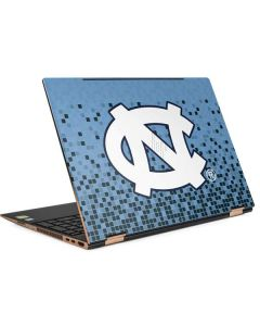North Carolina Digi HP Spectre Skin