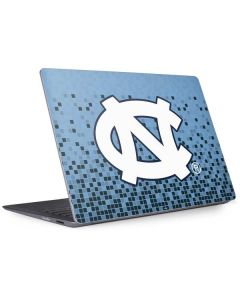 North Carolina Digi Surface Laptop 2 Skin