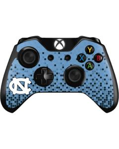 North Carolina Digi Xbox One Controller Skin